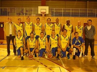2013-2014, Seniors M1