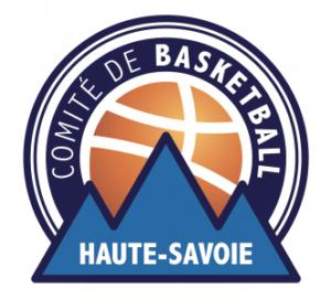 Comité Haute-Savoie